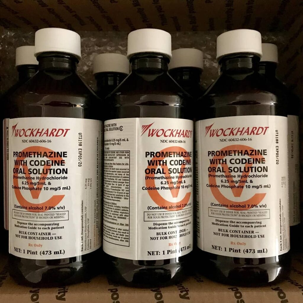 Actavis cough syrup for sale legally USA, actavis prometh with codeine cough syrup for sale, Buy Actavis cough Syrup Online, buy actavis promethazine codeine online, buy actavis promethazine codeine syrup online, buy butalbital with codeine online, buy cheap codeine online, buy codeine cough syrup online, buy codeine medicine online, buy codeine online, buy codeine phosphate 30mg tablets online, buy codeine phosphate online, buy codeine promethazine cough syrup online, buy codeine promethazine online, buy codeine syrup online, buy codeine tablets online, buy cough syrup with codeine online, buy fioricet codeine online, buy fioricet with codeine online, buy fiorinal with codeine online, buy ibuprofen and codeine online, buy liquid codeine online, buy liquid codeine online uk, buy paracetamol and codeine online, buy phenergan with codeine syrup online, buy prometh with codeine cough syrup online, buy prometh with codeine online, buy promethazine codeine cough syrup online, buy promethazine codeine online, buy promethazine codeine syrup online, buy promethazine codeine syrup online canada, buy promethazine codeine syrup online no prescription, buy promethazine with codeine cough syrup online, buy promethazine with codeine online, buy promethazine with codeine syrup online, buy purple codeine syrup online, buy tylenol 3 with codeine online, buy tylenol 4 with codeine online, buy tylenol with codeine online, buy tylenol with codeine online canada, buying promethazine codeine syrup online, can i buy cough syrup with codeine online, can i buy promethazine codeine syrup online, can you buy codeine online, can you buy promethazine codeine cough syrup online, can you buy promethazine codeine online, can you buy promethazine with codeine online, can you buy tylenol with codeine online, codeine buy online, codeine cough syrup, codeine cough syrup buy online, codeine for sale, codeine medicine, codeine phosphate buy online uk, codeine promethazine cough syrup buy online, codeine syrup, codeine syrup buy online, cough syrup with codeine buy online, fioricet with codeine buy online, How to buy actavis, how to buy promethazine codeine syrup online, order actavis cough syrup, Order Actavis syrup cheap, order promethazine codeine cough syrup online, prometh with codeine buy online, promethazine codeine, promethazine codeine buy online uk, promethazine codeine syrup, promethazine codeine syrup buy online, promethazine codeine syrup online, promethazine cough syrup, promethazine hydrochloride, promethazine syrup, promethazine w codeine buy online, promethazine with codeine, promethazine with codeine buy online, promethazine with codeine syrup buy online, Where can i buy actavis syrup, where can i buy promethazine codeine cough syrup online, where can i buy promethazine codeine syrup online, where to buy codeine online, where to buy codeine promethazine online, where to buy codeine syrup online, where to buy cough syrup with codeine online, where to buy promethazine with codeine online buying codeine online